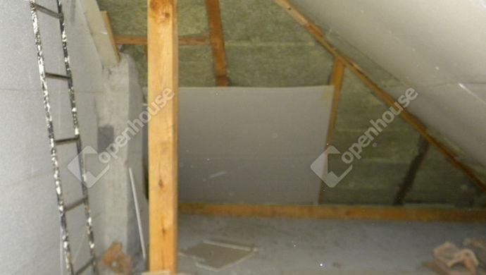 36. kép | Eladó Családi ház, Pakod (#136177)