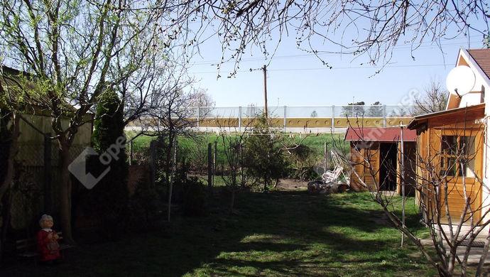 6. kép   Eladó Társasházi lakás, Siófok (#137346)