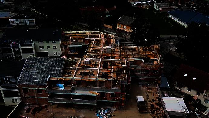 5. kép | Eladó új építésű prémium smart home okos társasházi lakások Székesfehérváron | Eladó Társasházi lakás, Székesfehérvár (#130272)