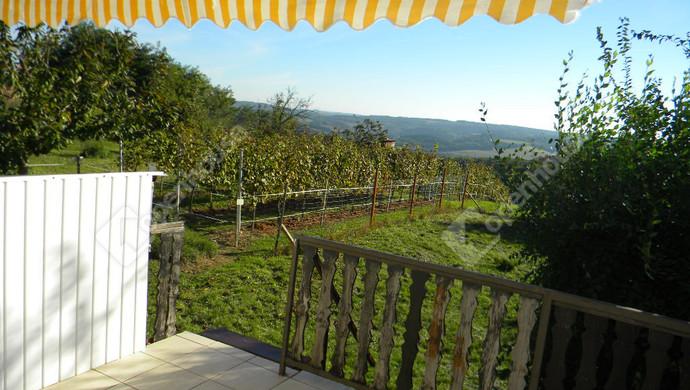 3. kép | Eladó Zárt kert, Zalaegerszeg (#133797)