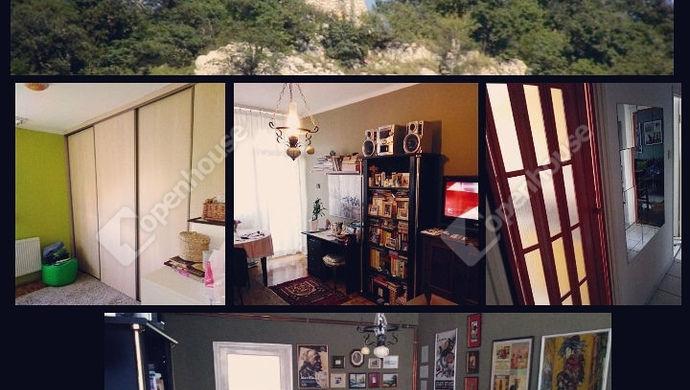 0. kép | Eladó Társasházi lakás, Tatabánya (#134862)