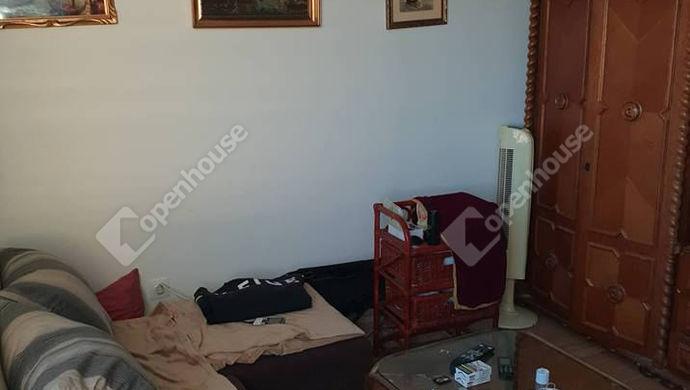 5. kép | Eladó Társasházi lakás, Bicske (#135113)