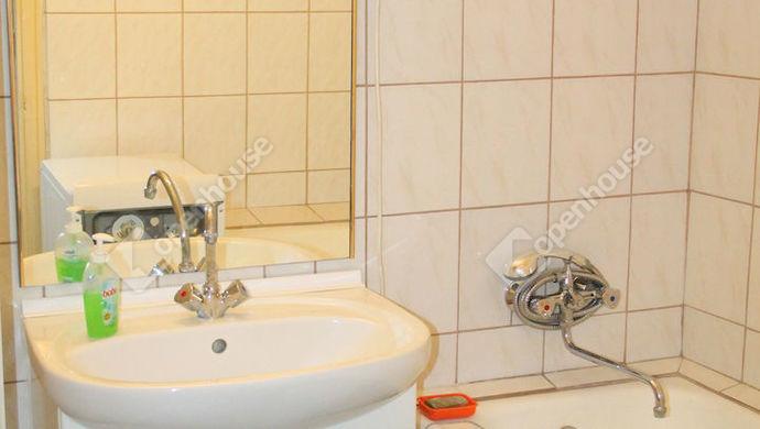 6. kép | Eladó Társasházi lakás, Szombathely (#135132)