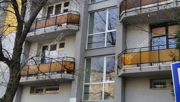 9. kép | Ház külső | Eladó Társasházi lakás, Tatabánya (#135318)