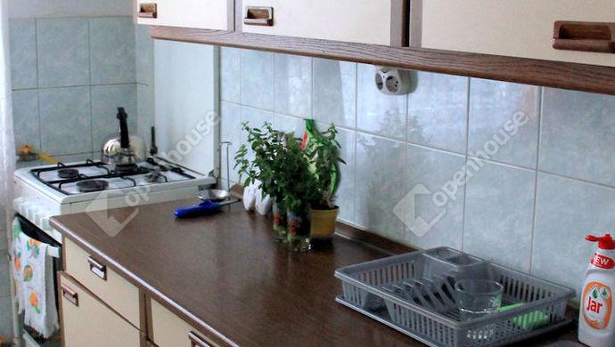3. kép | Eladó Társasházi lakás, Szombathely (#139519)