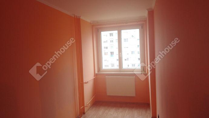 4. kép | Eladó Társasházi lakás, Tatabánya (#143266)