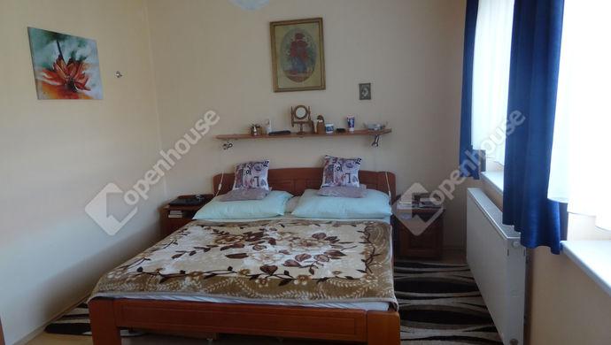 6. kép | Eladó Társasházi lakás, Nagykanizsa (#147741)