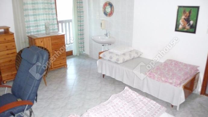 9. kép | hálószoba | Eladó Családi ház, Balatonföldvár (#125684)