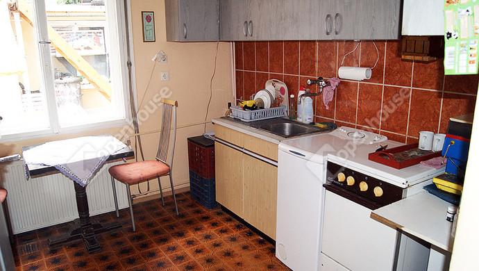 1. kép | Székesfehérvár - 95 nm - 3 szoba - Ikerház | Eladó Családi ház, Székesfehérvár (#131986)