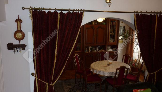 7. kép | Eladó Családi ház, Győr (#140101)