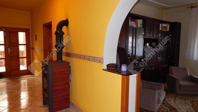 8. kép   Eladó Családi ház, Sirok (#143101)