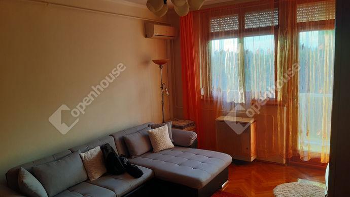 0. kép | Szoba | Eladó Társasházi lakás, Békéscsaba (#147895)