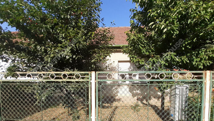 2. kép | Eladó Családi ház, Nagykanizsa (#152097)