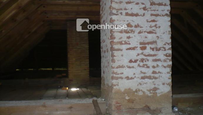 3. kép | Eladó Családi ház, Porpác (#47896)