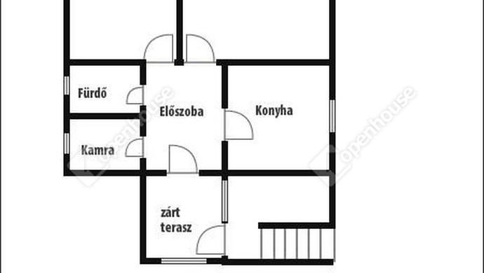 12. kép | Eladó Családi ház, Gutorfölde (#133466)