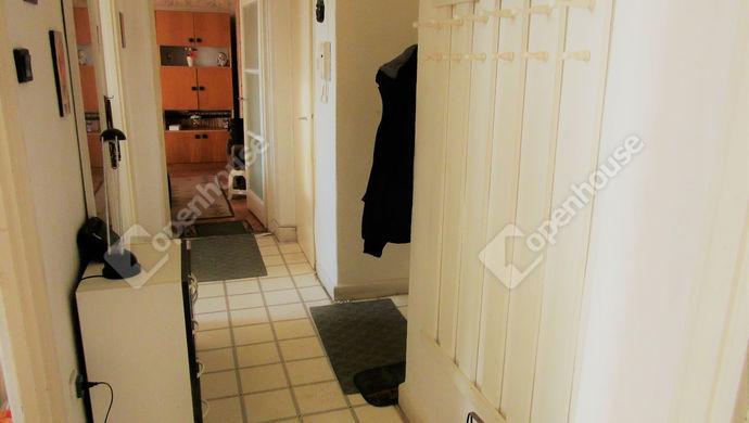 6. kép | Kiadó Társasházi lakás, Oroszlány (#136681)