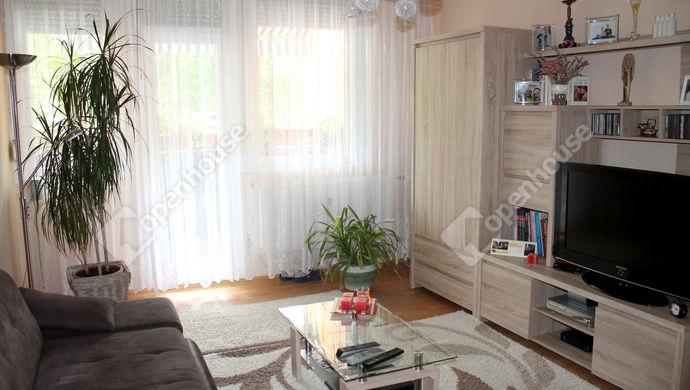 3. kép | Eladó Társasházi lakás, Szombathely (#138943)