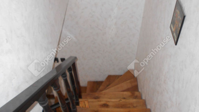 19. kép | Eladó Családi ház, Zalaegerszeg (#139231)