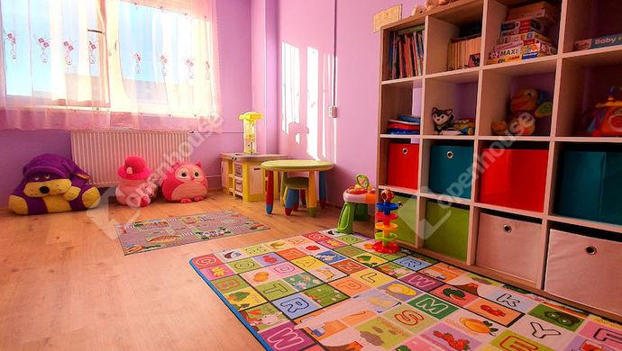 7. kép | Eladó Társasházi lakás, Oroszlány (#144246)