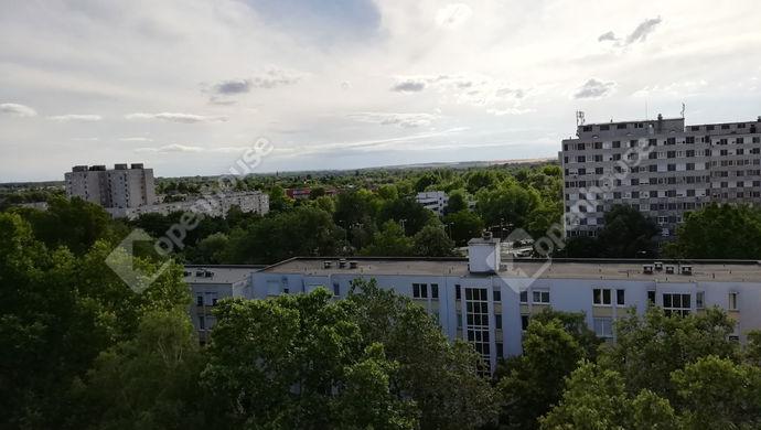 8. kép   Eladó Társasházi lakás, Tatabánya (#152212)