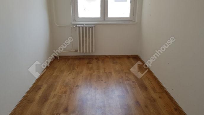 2. kép | Eladó Társasházi lakás, Szombathely (#138362)