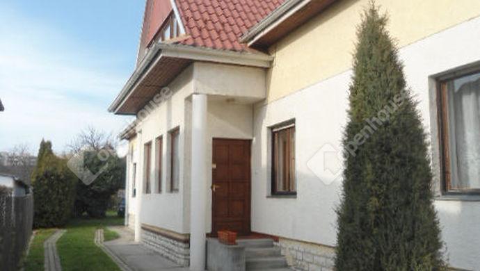 0. kép | Eladó Családi ház, Siófok (#139564)