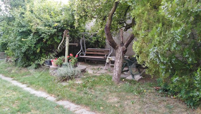 4. kép | Eladó Családi ház, Komárom (#140824)