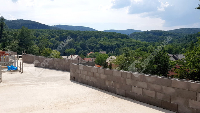 5. kép | Eladó Társasházi lakás, Miskolc (#130654)