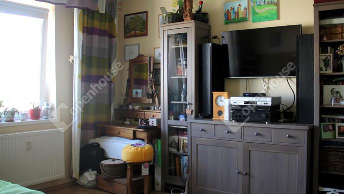 1. kép | Eladó Társasházi lakás, Szombathely (#133626)