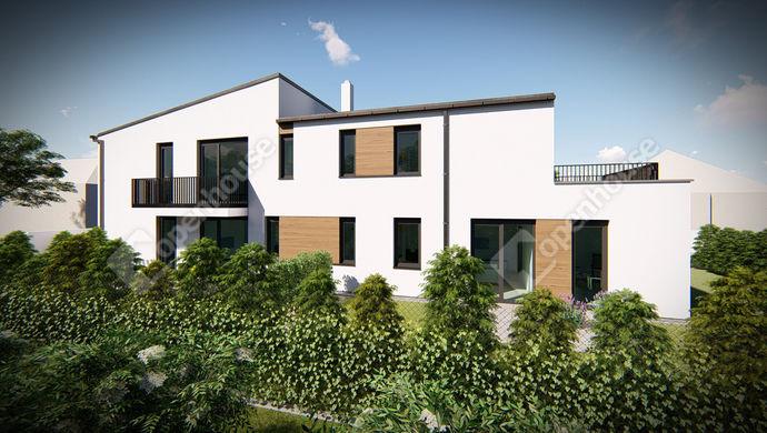 3. kép | Eladó Társasházi lakás, Hegyeshalom (#139658)