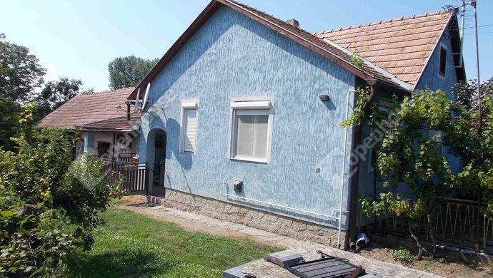 1. kép   Eladó Családi ház, Zalakomár (#140779)