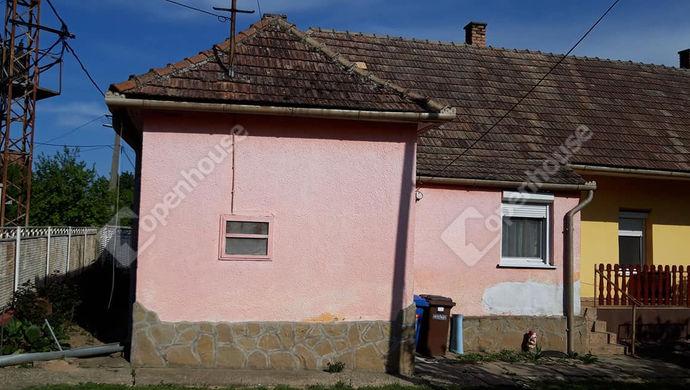7. kép | Eladó Családi ház, Nak (#147667)
