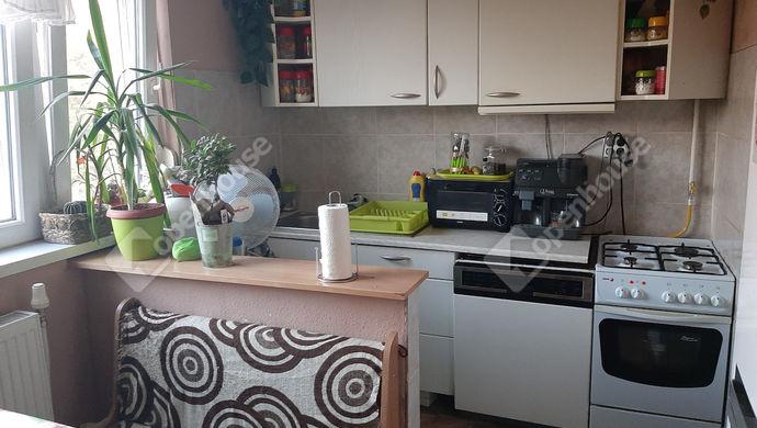 0. kép   konyha    Eladó Társasházi lakás, Békéscsaba (#148025)