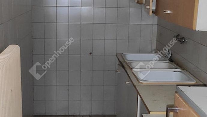 25. kép | Kiadó Családi ház, Kemendollár (#150095)