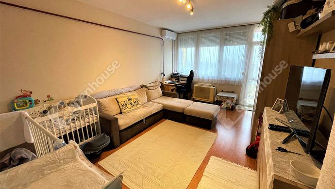0. kép | eladó lakás székesfehérvár | Eladó Társasházi lakás, Székesfehérvár (#150228)
