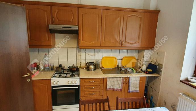 4. kép | Eladó Társasházi lakás, Miskolc (#151919)