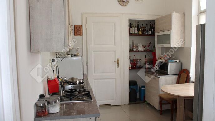 6. kép | Eladó Társasházi lakás, Szombathely (#152494)