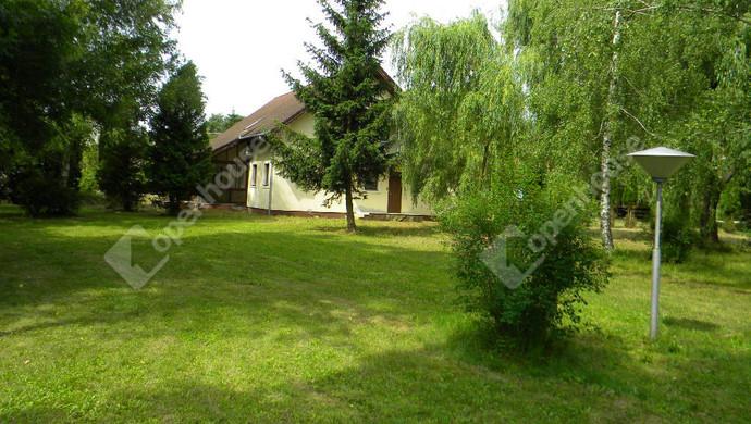 24. kép | Eladó Családi ház, Zalaegerszeg (#121209)