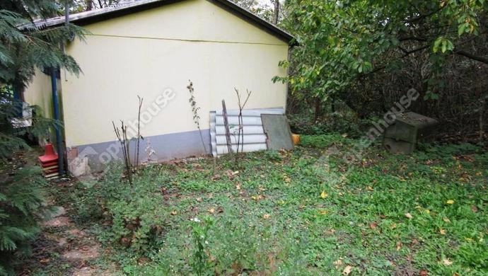 7. kép | Eladó Zárt kert, Dad (#134398)