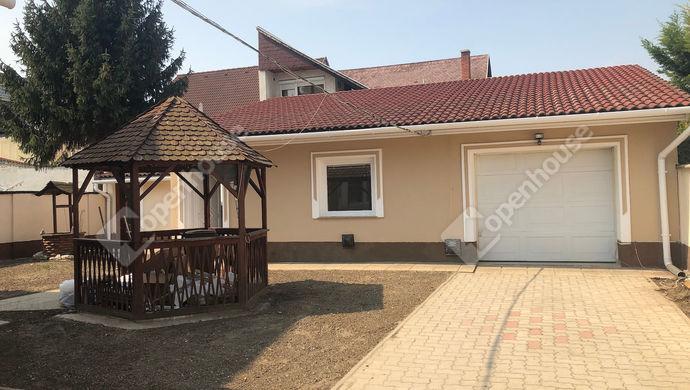 22. kép | Kiadó Családi ház, Győr (#138952)