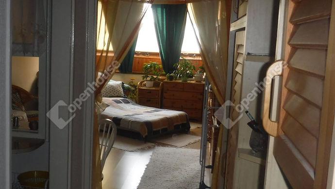 1. kép | Eladó Társasházi lakás, Szolnok (#141872)