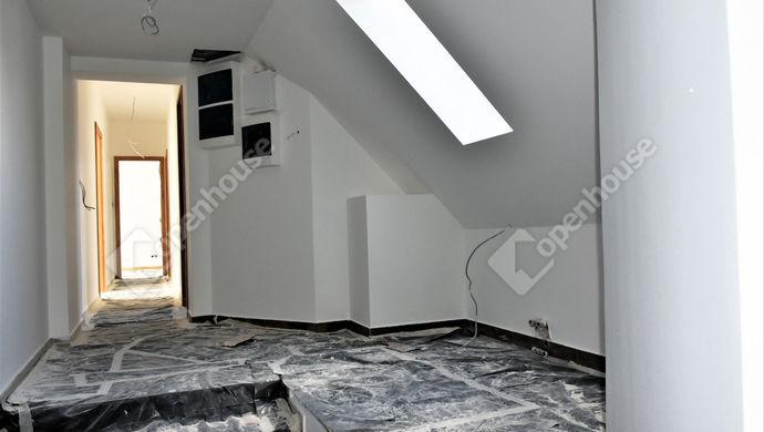 3. kép | Eladó új építésű lakás Székesfehérvár. | Eladó Társasházi lakás, Székesfehérvár (#150462)