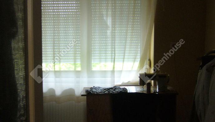 10. kép   Szoba   Eladó Családi ház, Zalaszentgrót (#140307)