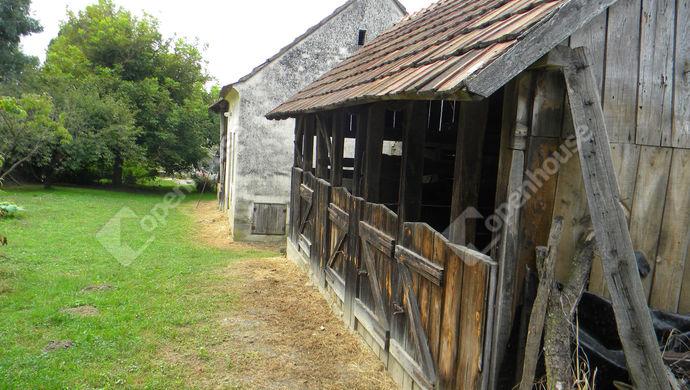 10. kép | Eladó Családi ház, Bucsuta (#141178)
