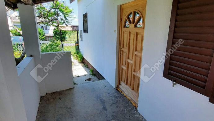 33. kép | Eladó Családi ház, Balatonberény (#146222)