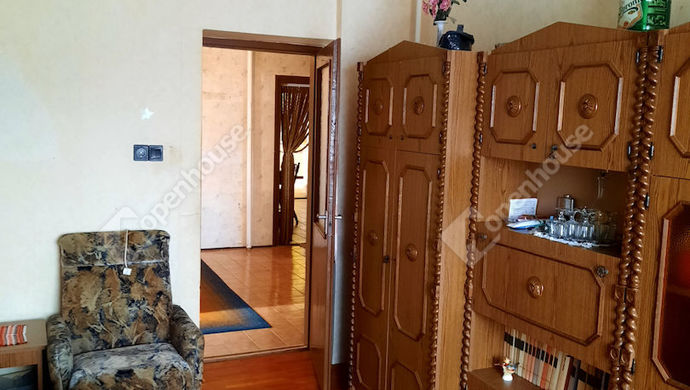14. kép | Eladó Családi ház, Döbrököz (#149849)