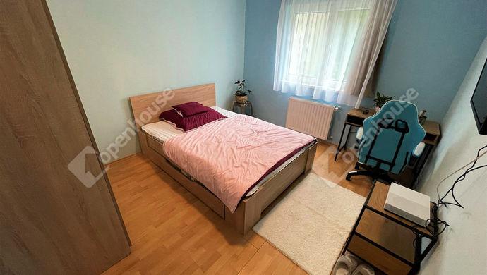 7. kép | eladó lakás székesfehérvár | Eladó Társasházi lakás, Székesfehérvár (#151755)