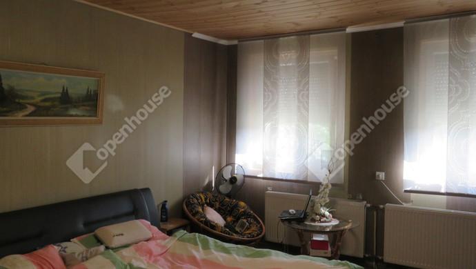 5. kép | Eladó Családi ház, Rábapatona (#131034)