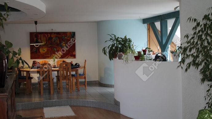 10. kép | Eladó Társasházi lakás, Szombathely (#137294)