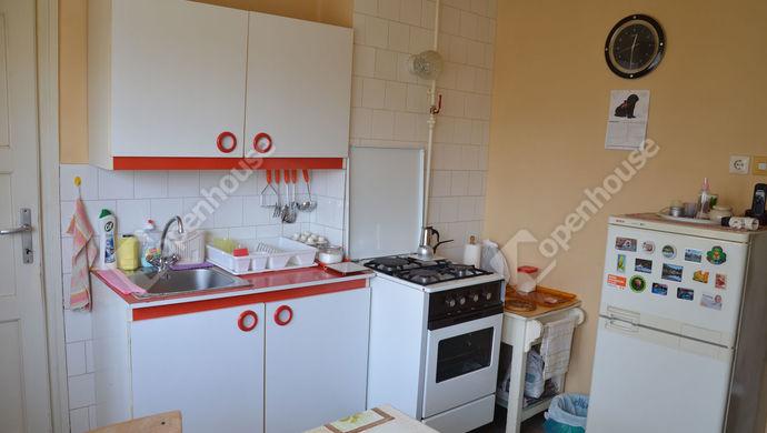 5. kép | Eladó Társasházi lakás, Miskolc (#137788)